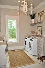laundry room lighting options laundry laundry room ceiling lighting together with laundry room