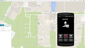 android user guide user guide free invisible mobile gps tracker app manual