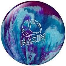 bowling ball black friday sale ebonite total nv 15 lbs nib http www bowlinggems com product