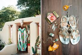 day of the dead halloween decorations dia de los muertos wedding theme ideas image collections wedding