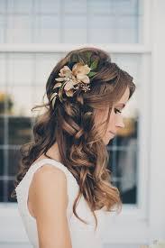 look invitã e mariage inspirations coiffure invité de mariage