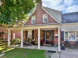 philadelphia real estate philadelphia pa homes for sale zillow