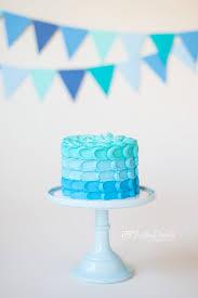 best 25 baby boy cakes ideas on pinterest boy baby shower cakes cake smash cake smash and splash boy cake smash blue tone cake smash