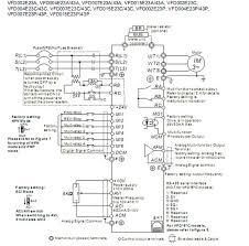100 abb vfd wiring diagram soft starter abb pse250 600