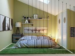 bedroom 15 diy bedroom wall decor as diy wall art projects and full size of bedroom 15 diy bedroom wall decor as diy wall art projects and