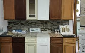 Kitchen Tile Showroom Ceramic Tile U0026 Stone Store Hawthorne Nj