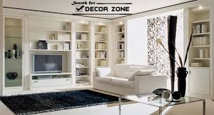 White Living Room Furniture Emejing White Living Room Furniture Contemporary Liltigertoo