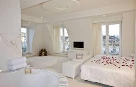 chambres de charme nouvelles chambres de charme sur la riviera l express