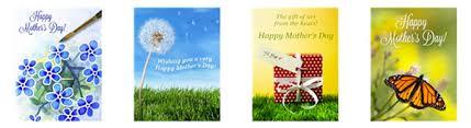 send an egift card looking for a last minute s day gift send an egift card