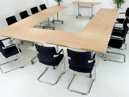 Quill Conference Table Quill Conference Table Bonners Furniture