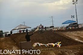 motocross madness 4 canyon mx u2013 canyon mx