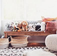 Best  Neutral Kids Rooms Ideas On Pinterest Grey Kids Rooms - Kids rooms pictures