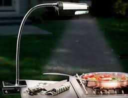 led bbq grill lights cordless led light for your grill