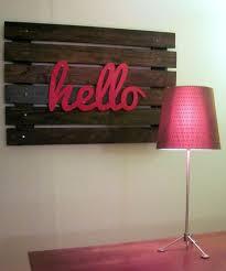 cheap housewarming gifts lummy guest six cheap housewarming gift ideas julep as wells as