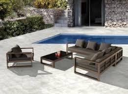Outdoor Sofa Sectional Set Outdoor Sofa Outdoor Patio Sets U0026 Patio Sectional Babmar Com
