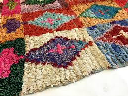 moroccan rag rugs roselawnlutheran