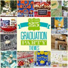 55 best graduation party ideas images on pinterest parties