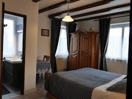 chambre d hote 69 chambre d hôte la montagne verte chambre d hôtes labaroche