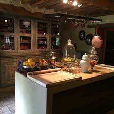 Old World Kitchen Tables by 553 Best Old World Style Kitchens Images On Pinterest Kitchen