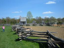 Colonial Farmhouses by Colonial Farmland Images Reverse Search