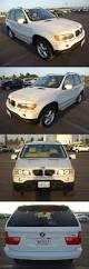 best 25 bmw x5 2002 ideas on pinterest bmw e36 tuning bmw 1er