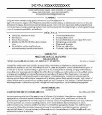 Help Desk Specialist Resume Sample Help Desk Resume Hitecauto Us