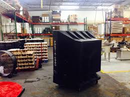 how to cool a warehouse with fans evaporative industrial fan sales and hire europe portable