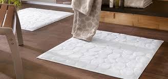 designer badematten textilien trends fürs badezimmer