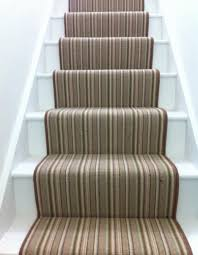 Hallway And Stairs Colour Ideas by Stair U0026 Landing Carpet Landing Pinterest White Paints Stair