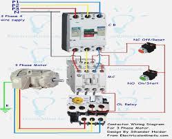 3 phase wiring schematic symbols 3 wiring diagrams
