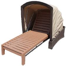 Patio Furniture Canopy Soldura Sustainable Outdoor Furniture Cabanas Chaise Lounges