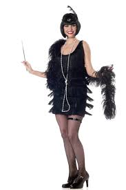 long island costume 20s 1920s flapper and gangster costumes