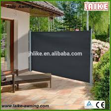 Sundowner Awnings Temporary Awnings Temporary Awnings Suppliers And Manufacturers