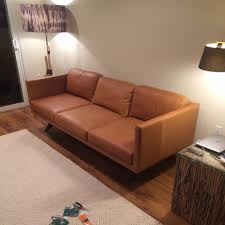 The Original Sofa Company Custom Sofa Legs U2014 Handymadam