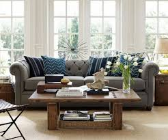 rooms to go coffee tables and end tables tremendous chocolate lear room to go sofas creamy wall paint rooms