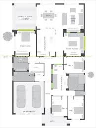Floor Plans For Beach Houses by Simple 10 Home Floor Designs Inspiration Design Of Beautiful
