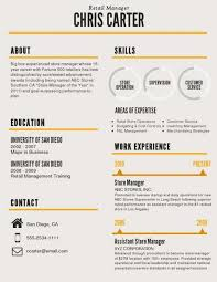 resume of construction worker construction worker resume sample