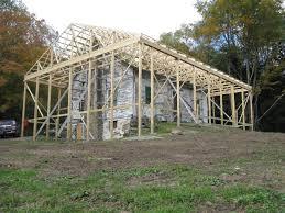 two story barn house 100 two story pole barn best 25 pole barn houses ideas on