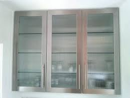 stainless steel kitchen cabinet doors stainless steel cabinet doors stainless steel cabinet doors for