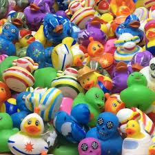 duck catcher crane machine w ict dba u0026 750 free ducks ebay