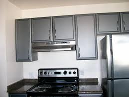 kitchen colour ideas 2014 kitchen cabinet color ideas 2014 gray kitchen walls what color