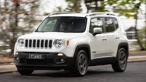 car jeep 2016 jeep renegade limited 2016 review carsguide