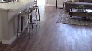 Laminate Flooring Gilbert Az Stewardship First Look 664 S Jacob St Gilbert Az 85296 Youtube