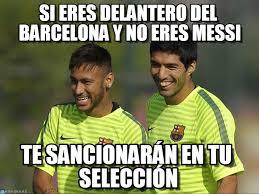 Neymar Memes - memes de neymar sancionado on memegen