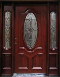 doors with glass windows exterior doors with glass super glass designs leaded glass