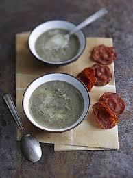 lentilles comment les cuisiner cuisine comment cuisiner les lentilles fresh soupe de lentilles