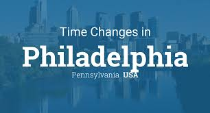 Pennsylvania how to travel back in time images Time changes in year 2017 for usa pennsylvania philadelphia php