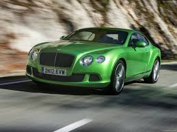 bentley dark green bentley continental gt speed 2013 pictures information u0026 specs