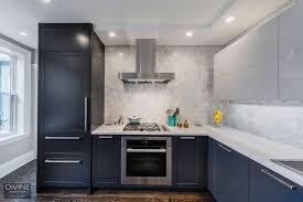 transitional kitchen queries boston ma samantha demarco