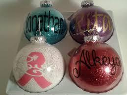 ornaments custom ornaments paw patrol